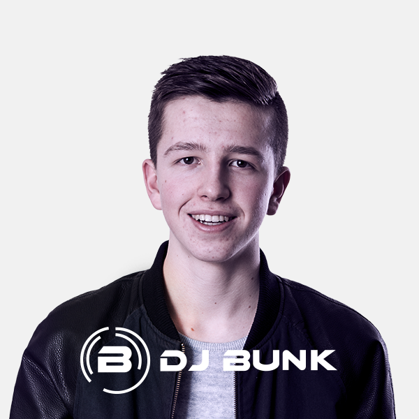 http://www.rooilive.nl/wp-content/uploads/2015/12/DJBUNK.png