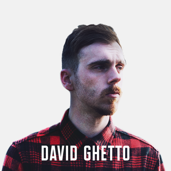 http://www.rooilive.nl/wp-content/uploads/2015/12/David_Ghetto.png