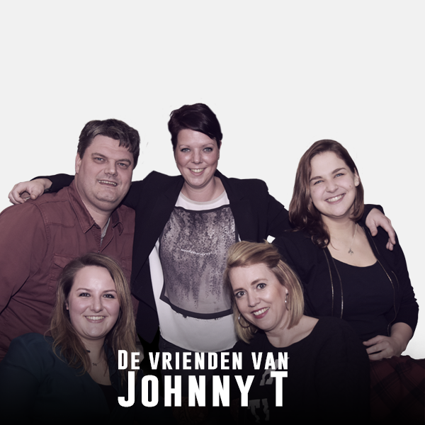 http://www.rooilive.nl/wp-content/uploads/2015/12/Johnny_T.png