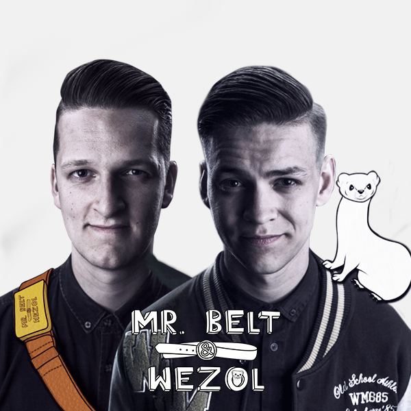 http://www.rooilive.nl/wp-content/uploads/2015/12/Mr_belt_and_wezol.png