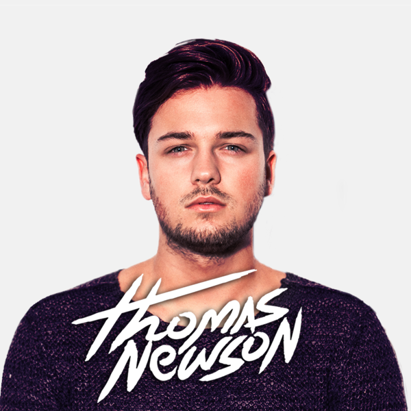 http://www.rooilive.nl/wp-content/uploads/2015/12/Thomas_Newson.png