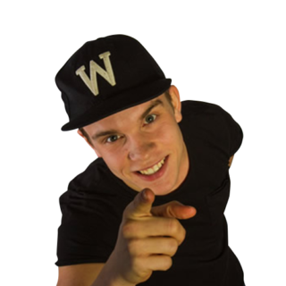 http://www.rooilive.nl/wp-content/uploads/2015/12/Wesley_lux-320x320.png