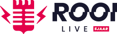 Rooilive