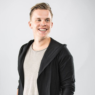 http://www.rooilive.nl/wp-content/uploads/2020/03/RooiLive-320x320-Wesley-Lux.jpg